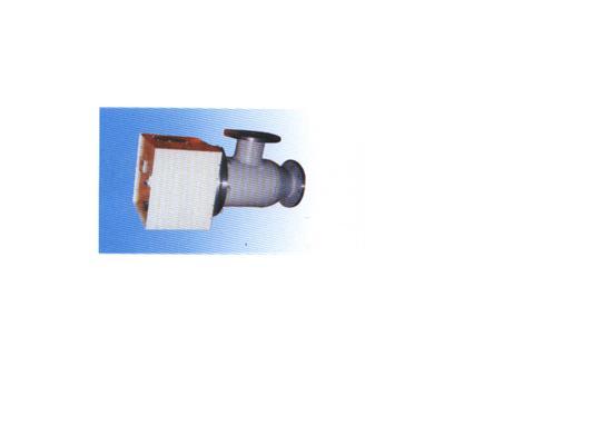 供應JCC超聲波除垢防垢器(JCC32L)