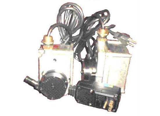 微型潜�水泵(A-280)