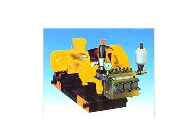 3cq 系列液態CO2氣體注入、萃取泵(3cq 系列液態氣體注入、萃取泵)