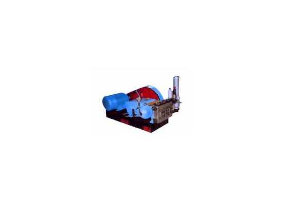 高压蒸汽锅炉给水泵(3wg 系列高压蒸汽锅炉给水泵)
