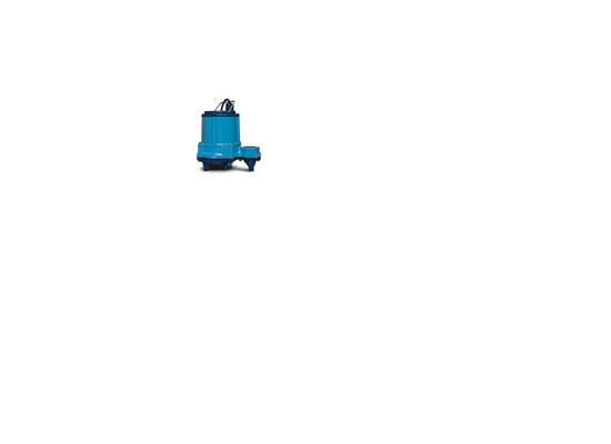 沉水泵/磁力泵等(小巨人/LITTLE GIANT)