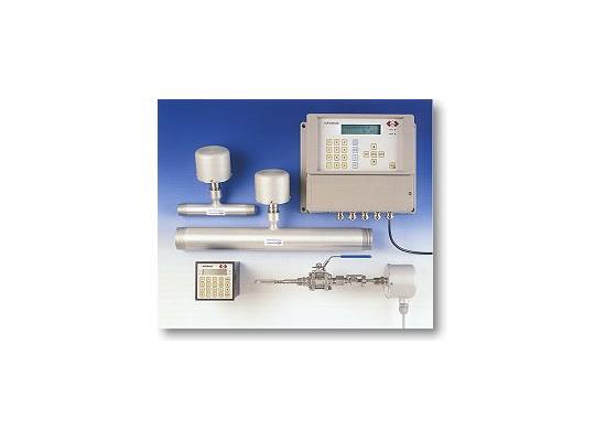 氣體流量計(Dielen-Variomass)
