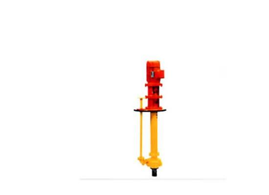 FY型耐腐蚀液下泵(FY)