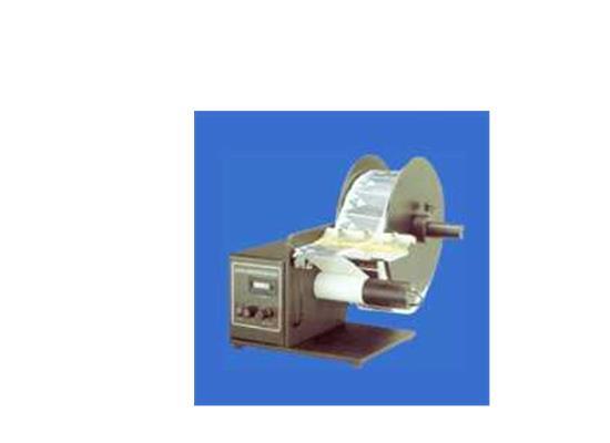 不干膠自動剝離機(RG102)