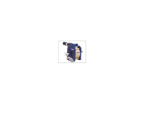 气□ 体增压器增压器气动增压器(10-4-5-6)