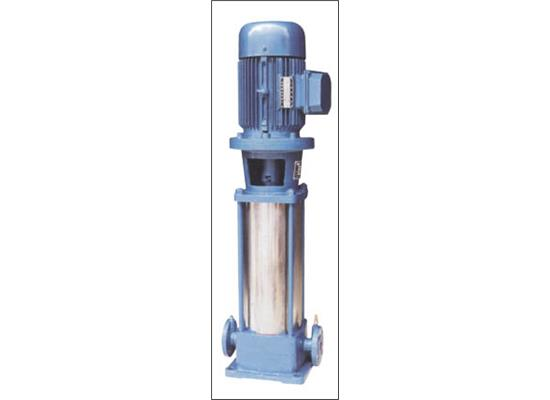 GDL立式多級泵(GDL立式)