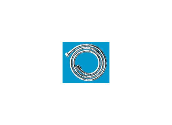 不锈钢双》扣伸缩软管(T13)