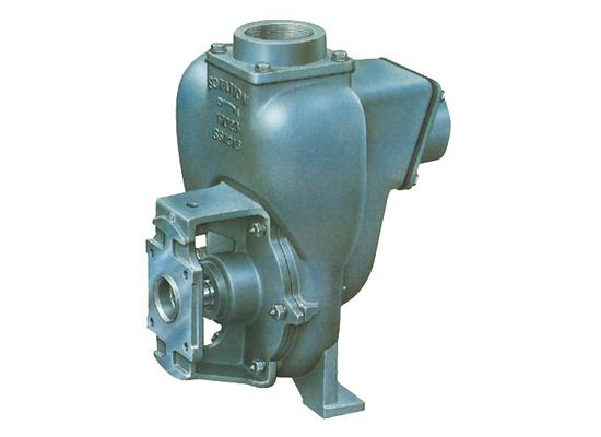 SCP自吸泵(SCP)