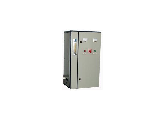高頻大功率臭氧發生器(zw-g-00)
