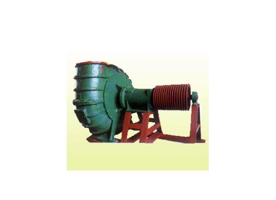 多功能泵(500M)