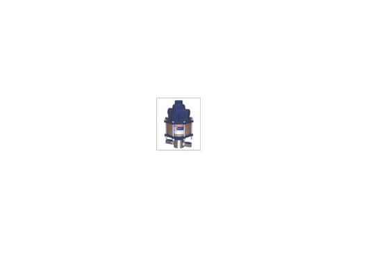 氣動增壓泵(10-6)
