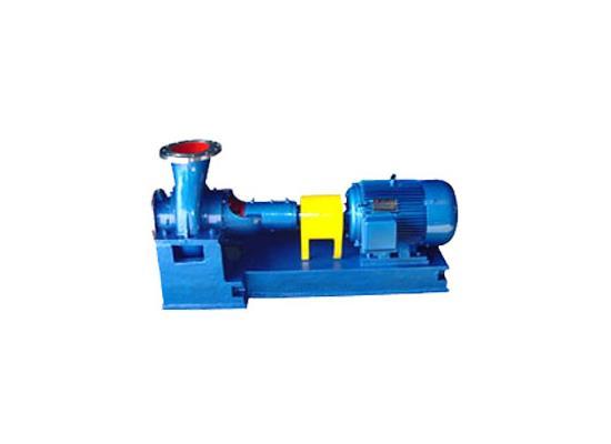 藥液循環泵(ZBY21 ZBY22 BX-A型)