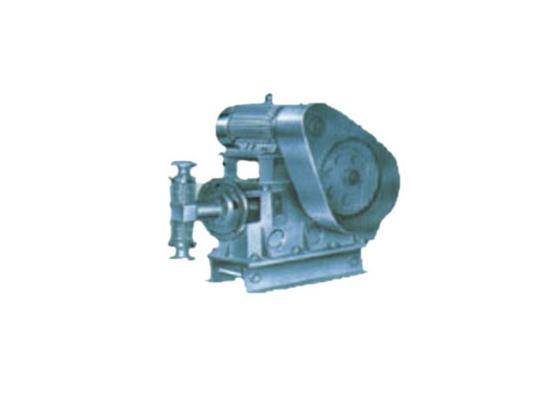 电动往复泵(WB系列)