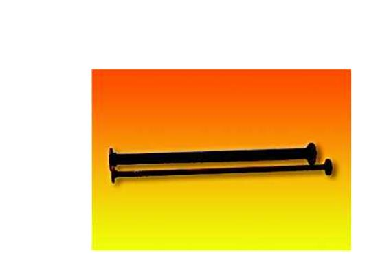 玻璃钢管道 (齐全)