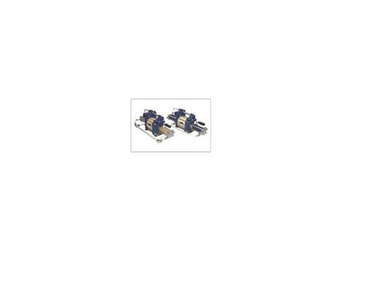 增压机,气体增压机(abd)
