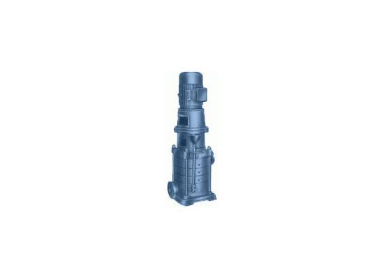 LG型立式多級離心泵(LG)