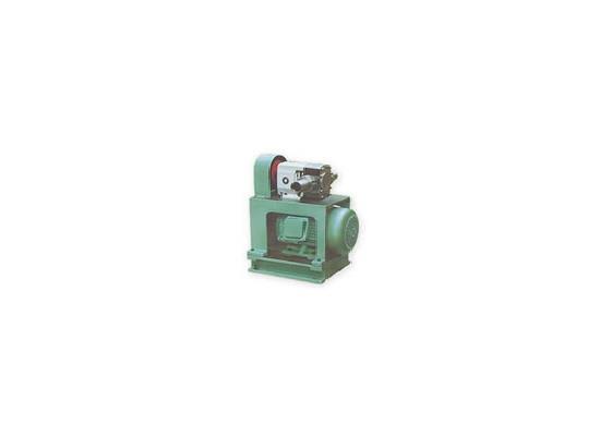 食品泵(3RP)