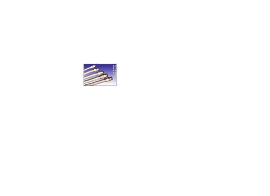 不锈钢金属软管、铁氟龙软管(1/4″--25″)