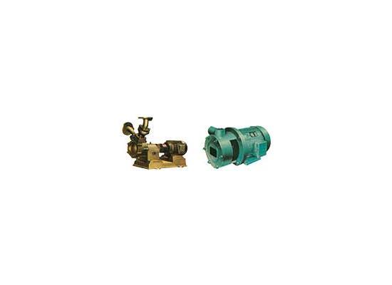 Lw型单级旋涡泵(Lw型)