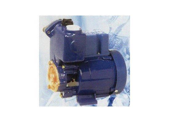 自动自吸泵(PS130AUTO)