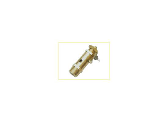 空壓機安全閥(JH1044)
