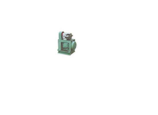 食品泵(3RP食品泵)