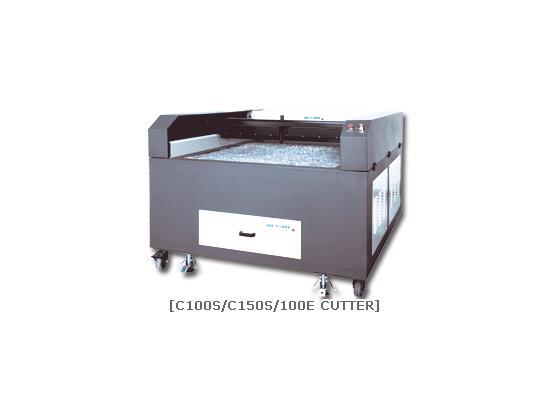 大族CO2系列激光切割機(C150S)