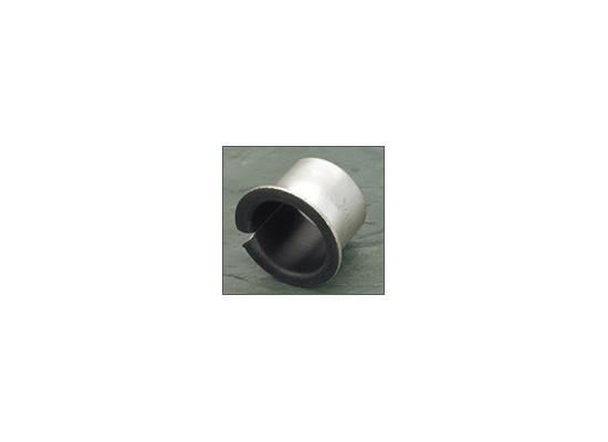 無油自潤滑軸套DU BUSHING  (CSB-10)