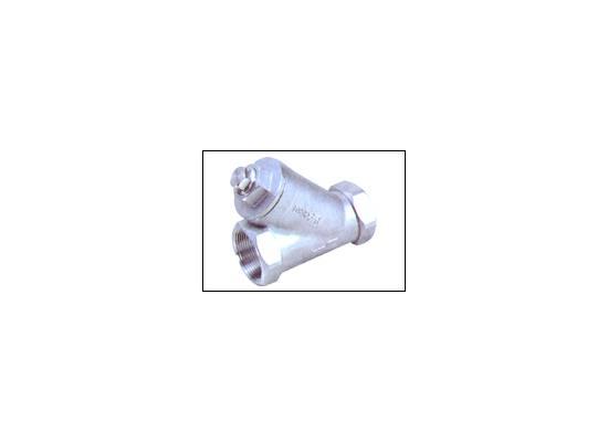 过滤器(DN6-DN150)