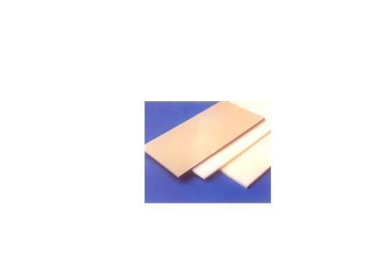 聚丙烯(pp)擠出板材(厚2MM-30MM*1.3M*2M)
