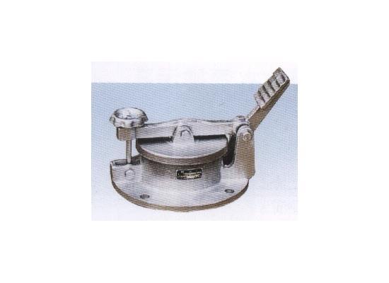 量油孔、排污孔、罐壁通氣孔、液壓安(齊全)