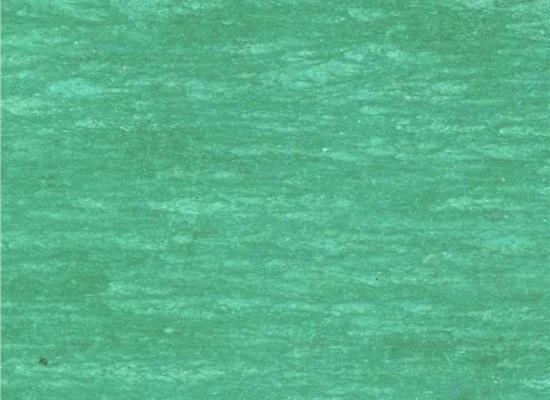 NY150 石棉橡胶板(NY150 )