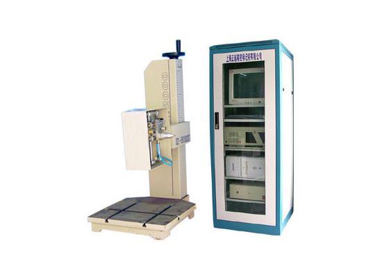 气动标记打印机(M2000-R旋转型)