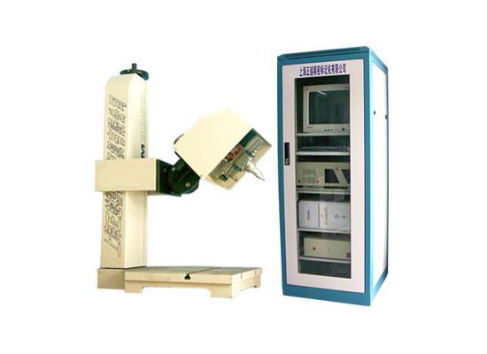 气动标记打印机(M2000-F翻转型)