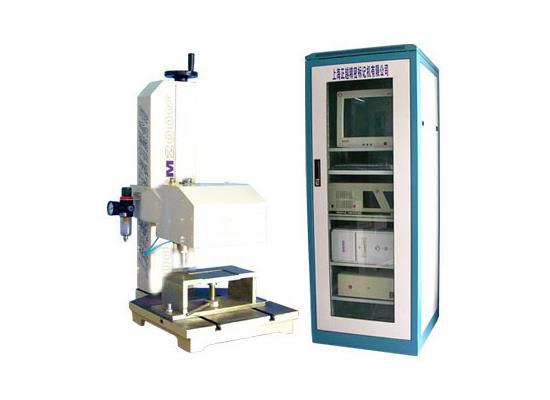 气动标记打印机(M2000-S标准型)