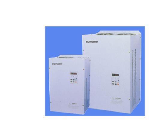 風機水泵節能器(省電25%-65%)(ronbird-P9)