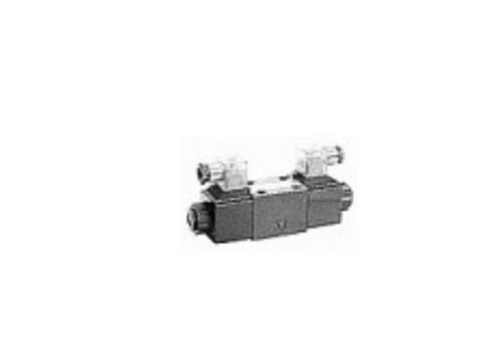 油壓電磁閥(DSG-02-3C2-N-D2)