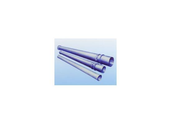 耐高溫不銹鋼管(DN10--DN300)