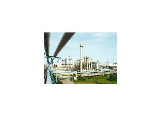 不銹鋼管,無縫管,焊管,U管(DN10--DN300)