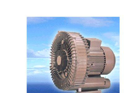 供應臺灣RELEC高壓鼓風機(HB439)