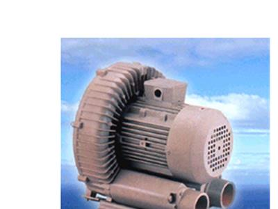 供應臺灣RELEC高壓鼓風機(HB229)