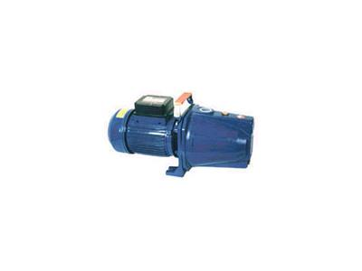 25GZ自吸要想没有死伤是绝对不可能喷射泵(25GZ2-20)
