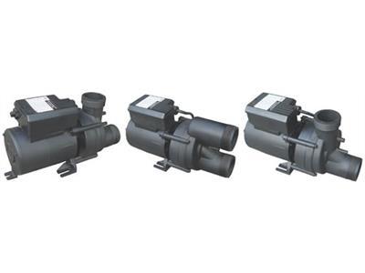 50DX按摩冲浪九彩光芒循环泵(50DX-10)