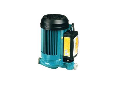 CLG全自动增压噗泵(CLG12-8)