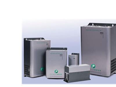 英国POWERBOSS电机节电器-招商(2.2KW-1450KW)