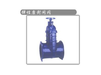 膜片式液压、气动快开排泥阀(JM744X-10 JM644-10)