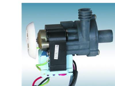 排水泵(PSB50)