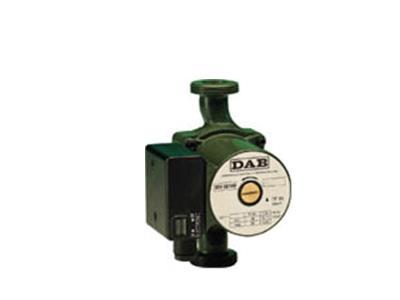 VA、VB家用嗡循环泵(VA25/130)