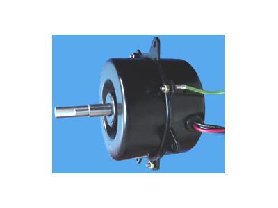 空调用微电机(dryz)