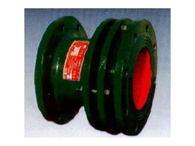 伸縮器(DN50--DN300)